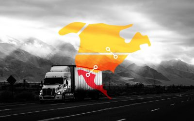FreightHub, Inc. Reports Full Year Preliminary 2020 Revenue of $9.2 Million,  Up 120% Over 2019