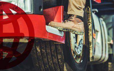Tarifas de Cargas de Camiones: Spot vs. Contratos y RFP's