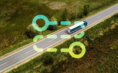 J.B. Hunt probará camiones autónomos Waymo Via en Texas