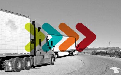 ¿Cajas directas o transbordo? Parte del ABC de la logística que aquí te enseñamos.