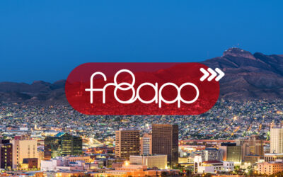 Freight App, Inc. Expands Operations to El Paso, Texas