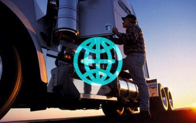 Transportistas esperan un mercado complicado en 2022